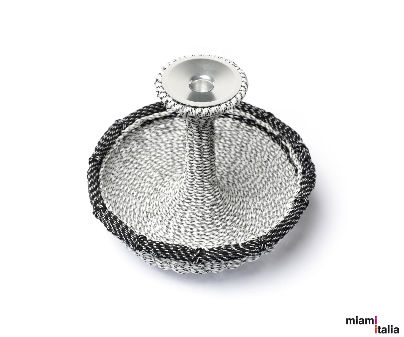 MIAMI, ITALIA_basket centerpiece Miriam Mirri