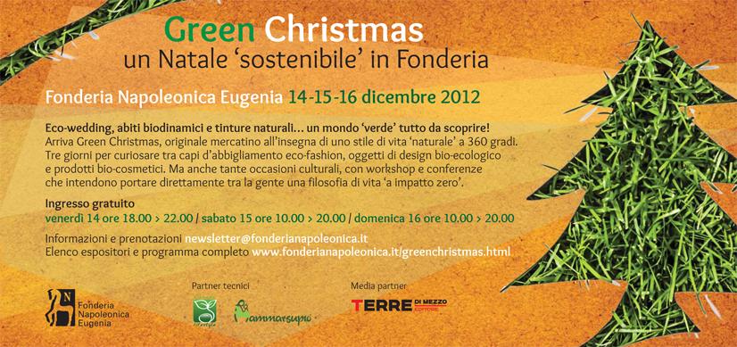greenchristmas-flyer.ai