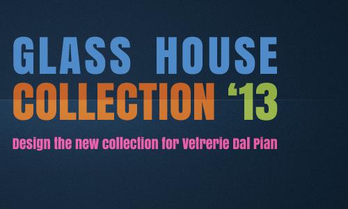 GlassHouse_copertina