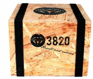 3820BoxOfDreams CONTEST