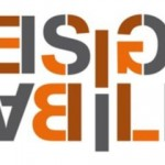 con-il-salone-del-mobile-2013-il-concorso-designable-per-giovani-designer