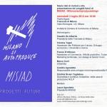 Invito_presentazione_progettifuturi_misiad