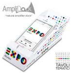 AmpliDock-facebook-news-r