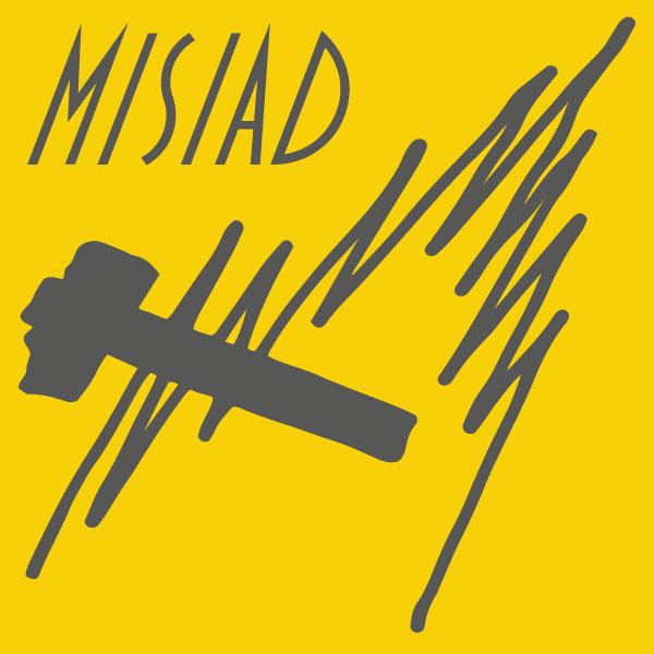 Misiad
