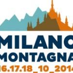 MIlano_Monragna
