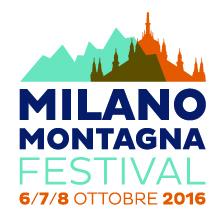 Il Design delle attrezzature sportive protagonista al Milano Montagna Festival 2016