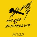 MISIAD News