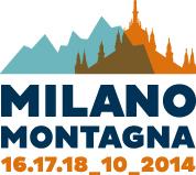 Milano Montagna 2014