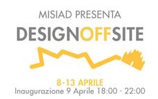 DesignOFFsite 2014