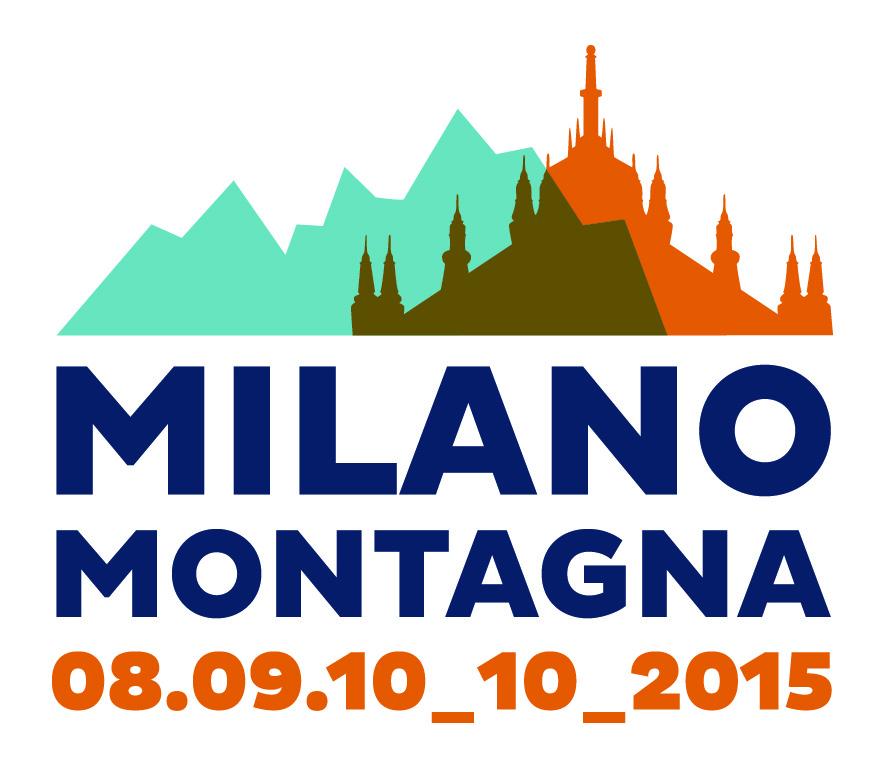 Ecco i vincitori di Milano Montagna Vibram Factory 2015!