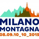 Catalogo Milano Montagna Design Awards 2015