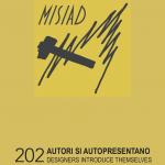 MILANO SI AUTOPRODUCE 202 AUTORI SI AUTOPRESENTANO