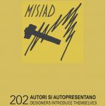 202 autori si autopresentano 2012